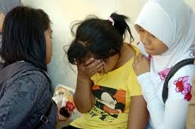 Cerita Anak Smp Yang Hamil Diluar Nikah Nikmatnya Hamil Di Luar Nikah