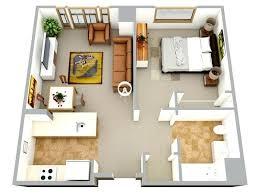 1 bedroom house floor plans single bedroom house best one bedroom house plans ideas on one