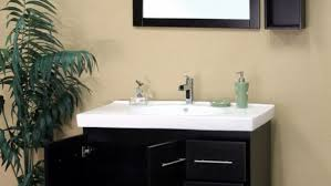best 10 bathroom cabinets 18 inches deep inspiration design of