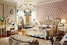 Luxury Bedroom Sets Bedroom New Design Luxury L Bedroom Set Sets Master Furniture Uk