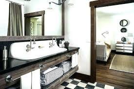 bathroom cabinets for sale vintage bathroom furniture rinka info