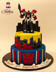 transformer birthday cakes 181 best stacked cakes images on anniversary cakes