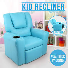 toddlers childrens fabric chairs kids folding lounge chair where to kids chairs kids chair kids seating childrens