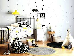 black white and yellow bedroom black and yellow bedroom grey yellow bedroom yellow and gray room