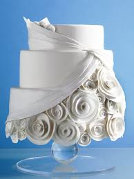 a slice of wedding cake meaning wedding cake butterfly cakes