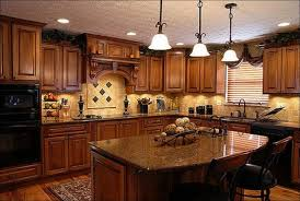 kitchen wood cabinet with glass doors glass cabinet small
