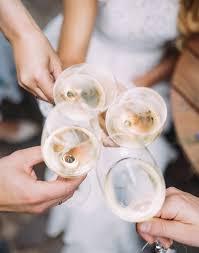 finding wedding registry cheers to finding the best wedding registry details