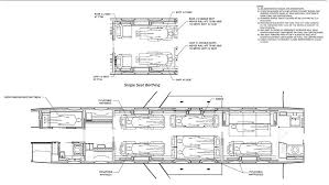 gulfstream g650 floor plan g650 completion freestream aircraft