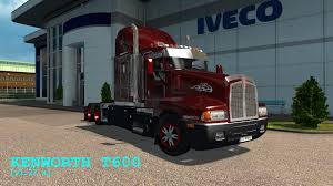 truck pack v1 5 american truck simulator mods ats mods american truck pack promods edition v1 27