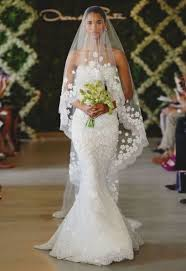 wedding dress styles nigeria fashion what are wedding dress styles for 2016 ask naij
