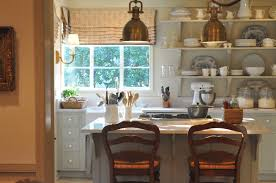 Pictures Of Country Kitchens With White Cabinets by Nine Sixteen Pictures Of Our Kitchen