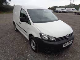 volkswagen caddy 2005 used volkswagen caddy vans for sale motors co uk