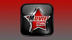 dowload tubemate apk tubemate apk v3 0 12 version free apk downloads
