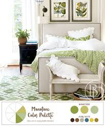 winning color combos in the how to use a color wheel for decorating how to decorate