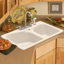 Eljer Risotto Kitchen Sink Product Detail - Eljer kitchen sinks