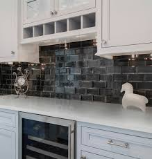Kitchen Backsplash Mirror by Charleston Mirror Oregon Tile U0026 Marble