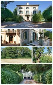 best 25 luxury villa ideas on pinterest villas villa and villa