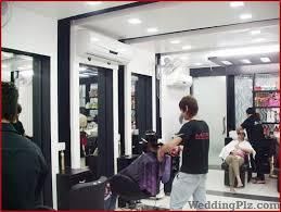 Interior Design For Ladies Beauty Parlour Ladies Beauty Parlour In Panchsheel Vihar Malviya Nagar