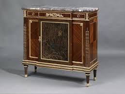 zwiener jansen successeur a fine louis xvi style gilt bronze