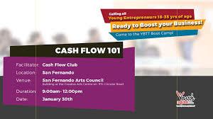 objectives of cash flow statement ybtt youth business trinidad tobago 12473637 997712820302240 2380288657659132746 o