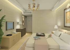 Simple Hotel Room Hotel Design Pinterest Exterior Room And - Bedroom hotel design