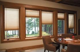 fixed casement windows caurora com just all about windows and doors