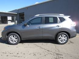 purple nissan rogue used nissan for sale in sayre pa williams nissan