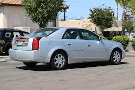 2003 cadillac cts check engine light 2003 cadillac cts 4dr sedan in san diego ca select motorsports