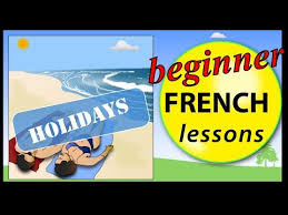holidays for dummies best 25 beginners ideas on learning for