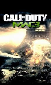 call of duty apk data call of duty modern warfare 3 for android apk