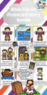 47 best old testament bible stories for kids images on pinterest