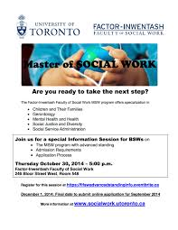 october events u2013 ryerson swsu
