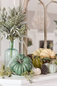diy home decor fall home tour home stories a to z diy home decor fall home tour 42