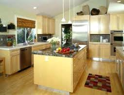 kitchen island with oven kitchen island with range and oven kitchen islands with range large