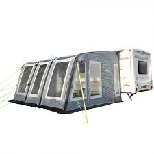Sunncamp 390 Porch Awning Sunncamp Ultima Grande 390 Air Plus Caravan Porch