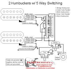 wiring ideas needed for a jazz a jb and a 5 way strat pickup