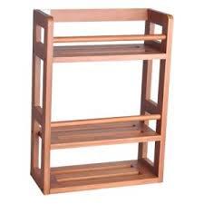 storage rack manufacturers u0026 suppliers corner shelf bamboo