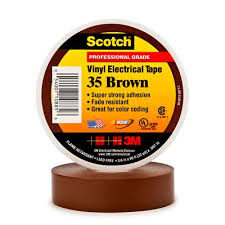 products 3m singapore scotch 35 vinyl electrical color coding tape