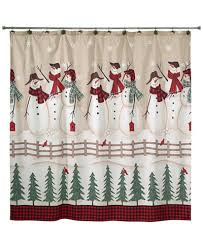 Better Homes And Gardens Shower Curtains Shower Curtains Macy U0027s