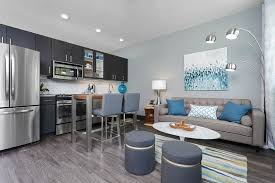 one bedroom apartments denver cheap one bedroom studio lohi rentals denver co apartments com