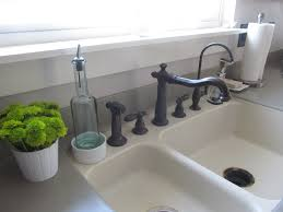sink faucet kitchen awesome farmhouse kitchen faucet pictures in farmhouse faucet