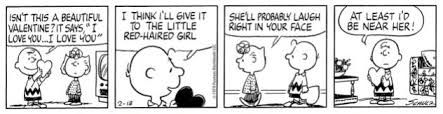 brown valentines celebrate s day with the peanuts giveaway