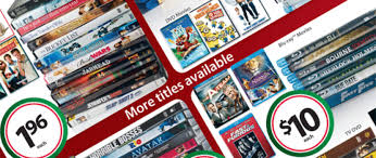 black friday movie black friday ad offers dvd and blu ray movie deals starting at 1 96