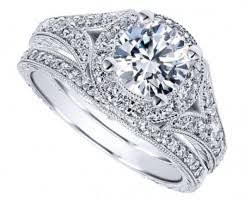 san diego engagement rings top 10 jewelry stores engagement rings in san diego ca
