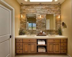 Reclaimed Wood Bathroom Mirror Reclaimed Wood Bathroom Mirror Mirror Design