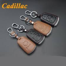 cadillac srx key fob cadillac sls cadillac sls for sale