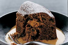 epicurious chocolate stout cake recipe best cake recipes