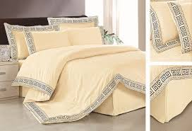 Embroidered Duvet Cover Sets Nantong Textiles 2014new 100 Cotton Embroidery Duvet Cover Sets