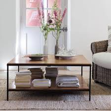 Wood And Metal Coffee Table 26 Best Salontafel Images On Pinterest Coffee Tables Driftwood