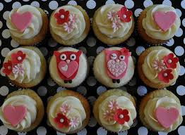 90 best love day images on pinterest desserts valentine ideas